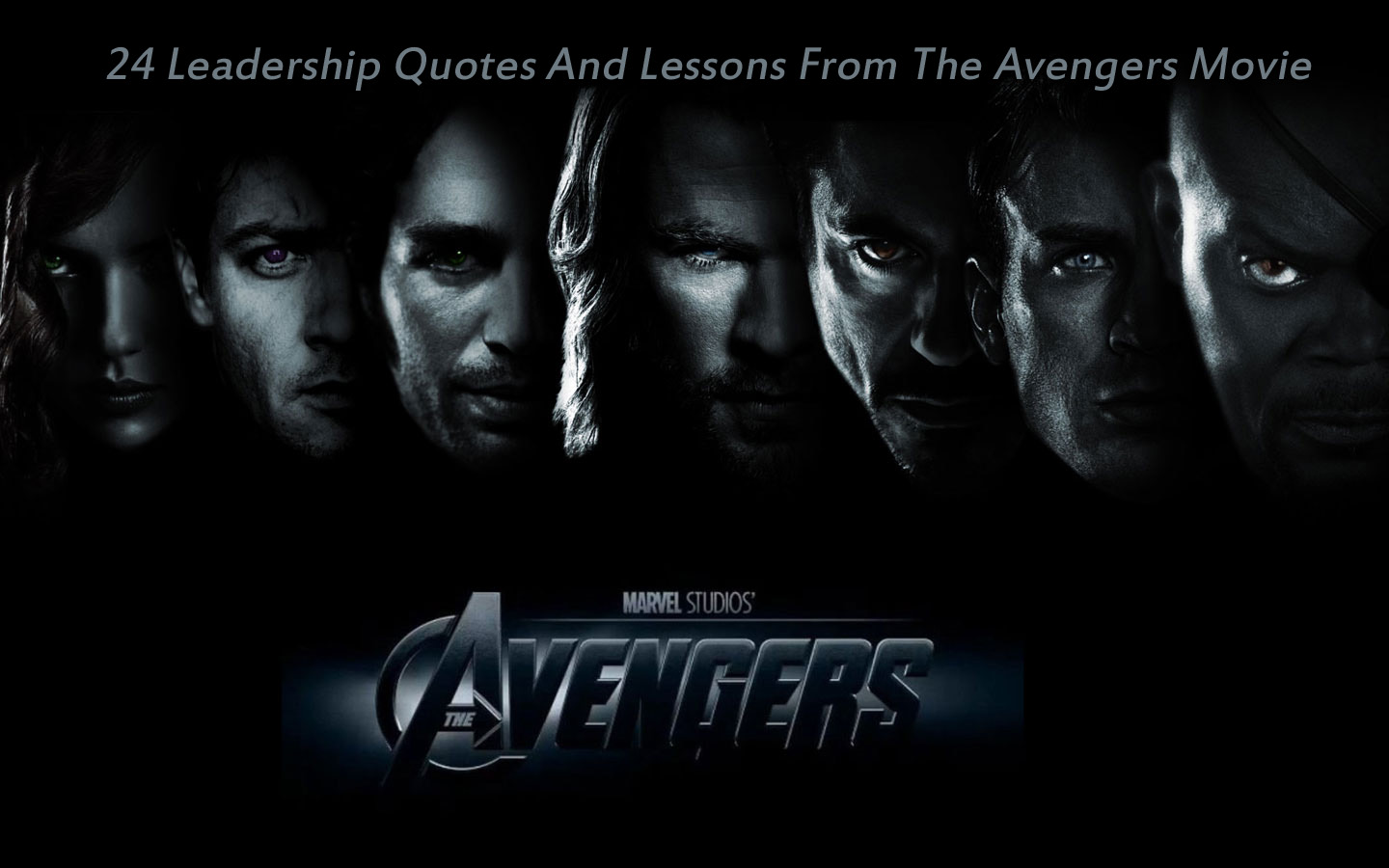 Movie Favorites Iron Man The Hulk Thor Captain America Along With Black Widow And Hawkeye Are Forced To Join Forces Battle Evil Loki
